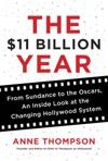 The 11 Billion Year