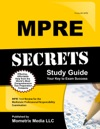 MPRE Secrets Study Guide