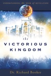 The Victorious Kingdom