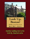 A Walking Tour Of Boston Back Bay North Of Commonwealth
