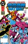 The Doom Patrol 1987-1995 9