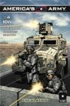 Americas Army 4 - Escalation