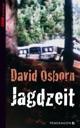 Jagdzeit von David Osborn