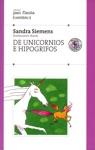 De Unicornios E Hipogrifos