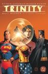BatmanSupermanWonder Woman Trinity 3