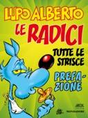 Lupo Alberto n.0 (Mondadori)