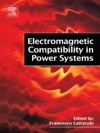 Electromagnetic Compatibility In Power Systems