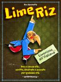 LimeRiz