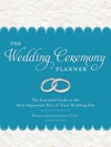 Wedding Ceremony Planner