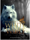 The Mind Of A White Wolf