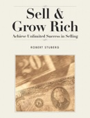 Sell and Grow Rich