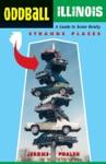 Oddball Illinois Second Edition