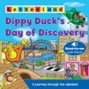 Dippy Ducks Day Of Discovery