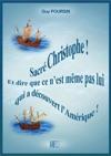 Sacr Christophe