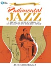 Rudimental Jazz Music Instruction