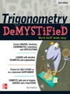 Trigonometry Demystified 2E
