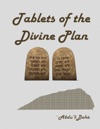 Tablets Of The Divine Plan Illustrated