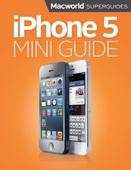 Macworld Editors - iPhone 5 Mini Guide Grafik