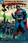 Superman 1987-2006 208