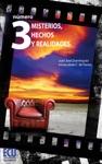 Nmero 3 Misterios Hechos Y Realidades