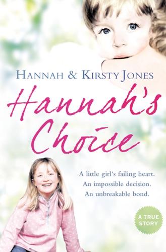 Hannahs Choice