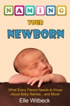Naming Your Newborn