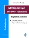 Mathematics Linear Function