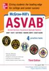 McGraw-Hills ASVAB 3rd Edition