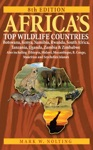 Africas Top Wildlife Countries
