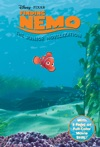 Finding Nemo Junior Novelization