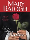 The Suitor Short Story