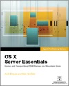 Apple Pro Training Series OS X Server Essentials Using And Supporting OS X Server On Mountain Lion