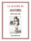 La Leccin De Anatoma
