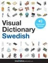 Visual Dictionary Swedish Enhanced Version