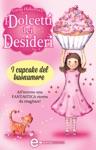 I Dolcetti Dei Desideri I Cupcake Del Buonumore