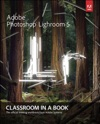 Adobe Photoshop Lightroom 5 Classroom In A Book