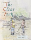 The Clear Fork