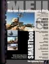 The Marine Expeditionary Unit MEU SMARTbook