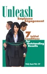 Unleash Employee Engagement
