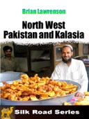North Pakistan and Kalashia