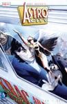 Astro City 1995-1996 4