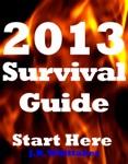 2012 Survival Guide - Start Here
