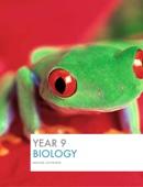 Year 9 Biology