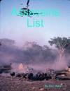 Assassins List