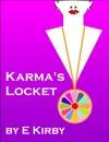 Karmas Locket