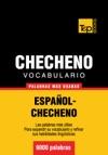 Vocabulario Espaol-checheno - 9000 Palabras Ms Usadas