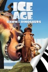 Ice Age Dawn Of The Dinosaurs Movie Storybook