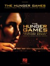 The Hunger Games Songbook