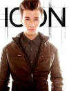 ICON Winter 2012