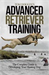 Tom Dokkens Advanced Retriever Training